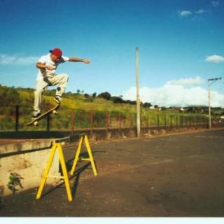 skatebrazil