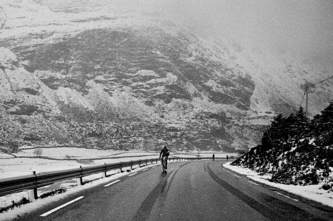 rapha-2013-fallwinter-deep-winter-lookbook-1
