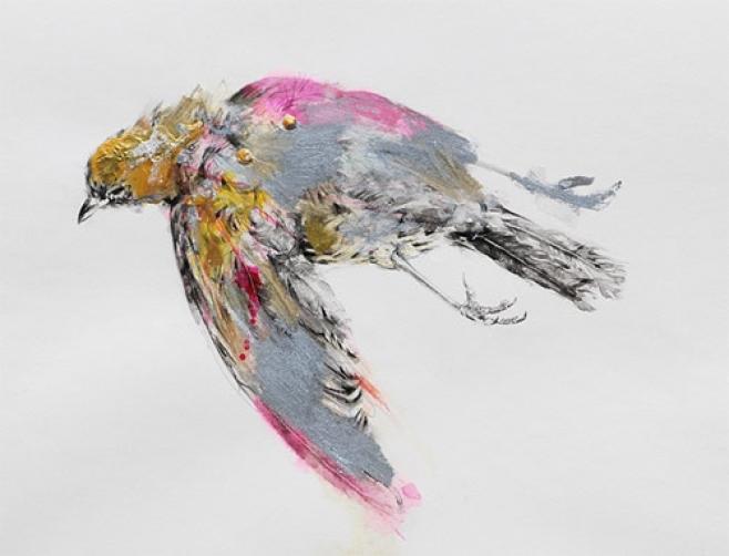artist-jennifer-mills-01