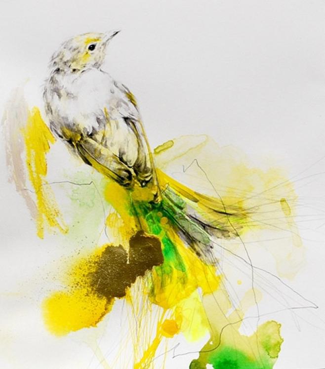 artist-jennifer-mills-03