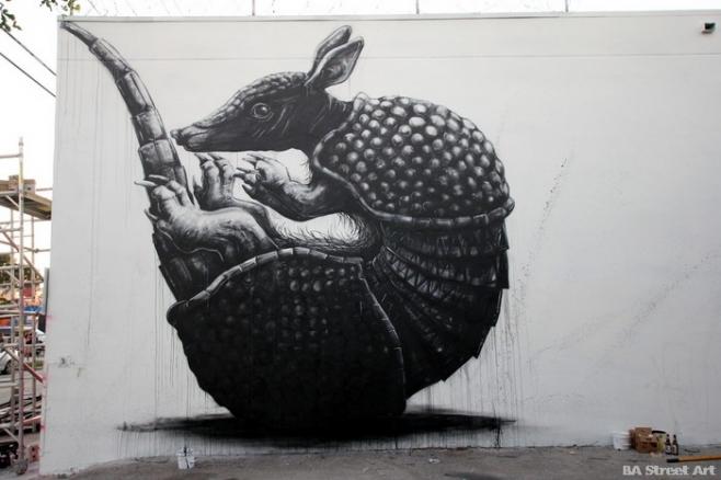 roa-mural-miami-wynwood-walls-2013-art-basel-miami-buenosairesstreetart-com_