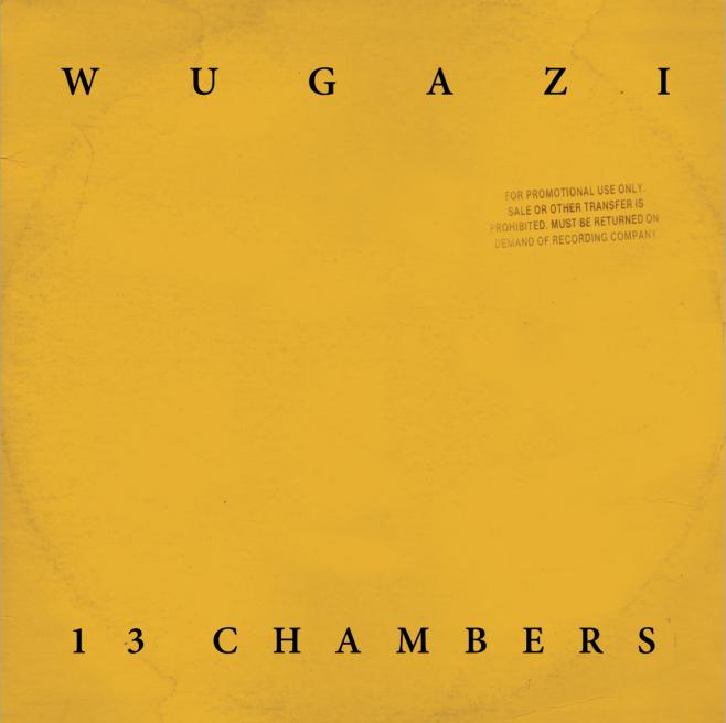 wugazi_front