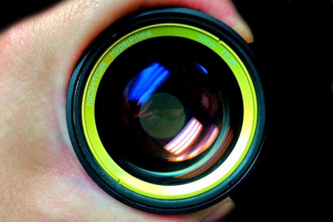 noktor-hyperprime-50mm-lens-1
